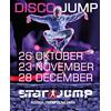 Zin in Jumpen, zin in disco